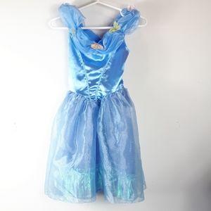 3/$15   Disney Cinderella dress